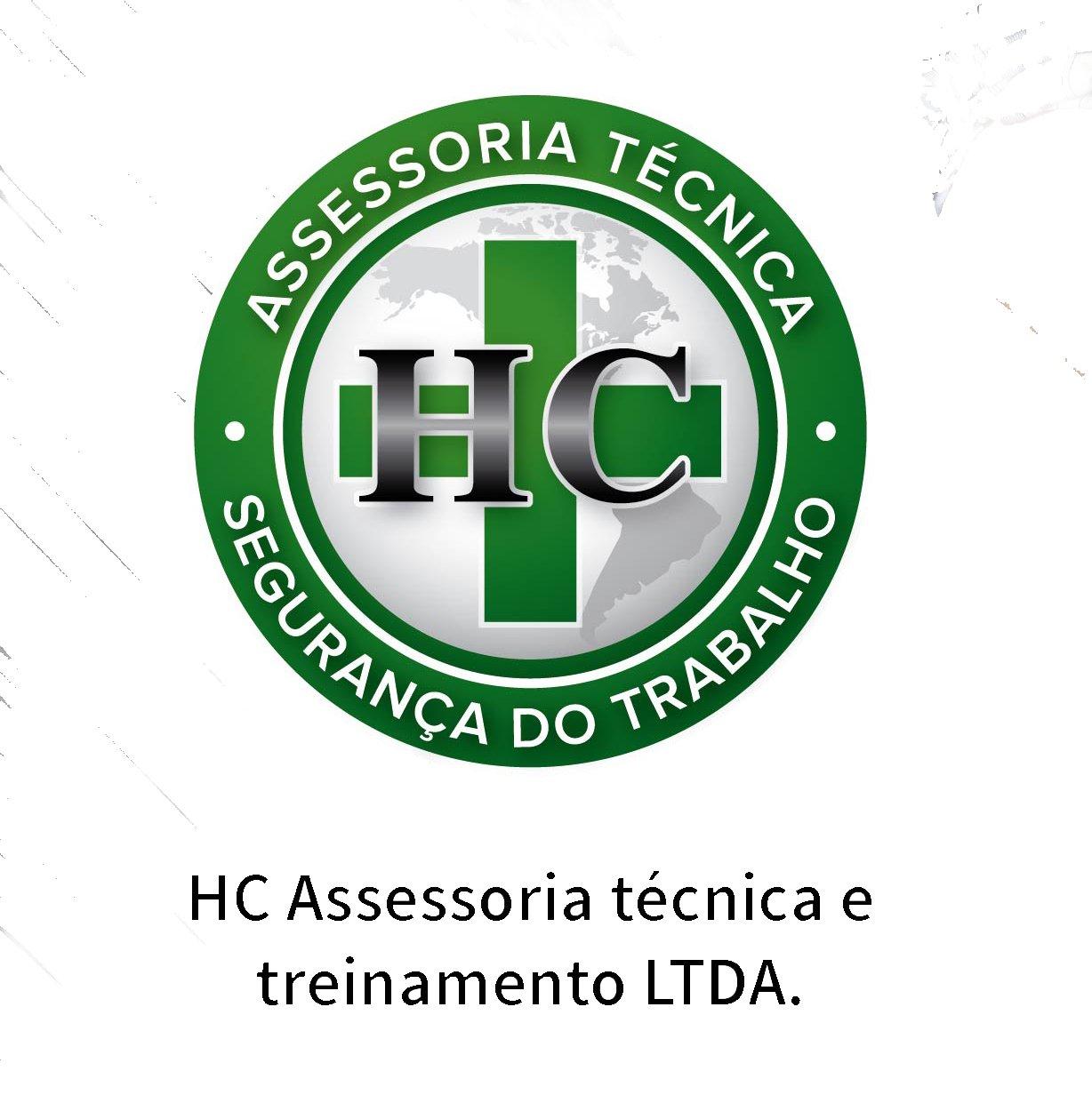 HC Assessoria Técnica e Treinamento LTDA.